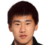 Picture of YANGYANG