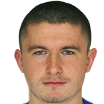 Picture of ANDRIY