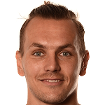 Picture of ONDREJ