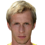 Picture of TOMAS