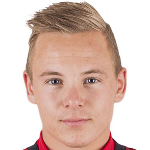 Picture of UFFE