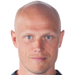 Picture of CHRISTIAN THIELSEN