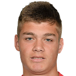 Picture of DUJE