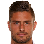 Picture of OLIVIER