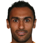 Picture of AHMED EISSA EL MOHAMADY