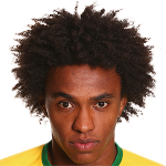 Picture of WILLIAN