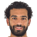 Picture of MOHAMED SALAH