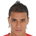Picture of MAROUANE