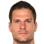 Picture of ASMIR