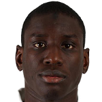 Picture of DEMBA