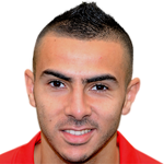 Picture of OUSSAMA