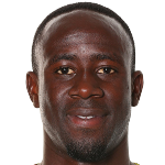 Picture of ALBERT DANQUAH
