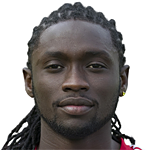 Picture of KENWYNE