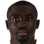 Picture of PAPISS DEMBA