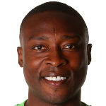 Picture of SHOLA