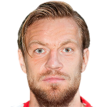 Picture of KASPARS