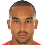 Picture of THEO