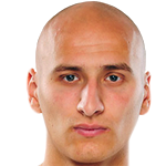 Picture of JONJO