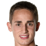 Picture of ADNAN