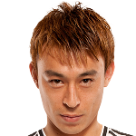 Picture of HIDETOSHI