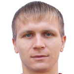 Picture of VALERIY