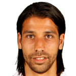 Picture of OLCAY