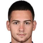 Picture of ANDRIJA