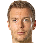 Picture of PER JONAS