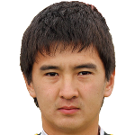 Picture of BAUYRZHAN