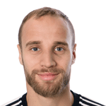 Picture of TORE