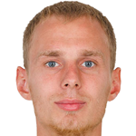 Picture of ALEXANDR