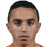 Picture of ABDELHAK