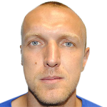 Picture of LUKASZ