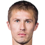 Picture of VITALY