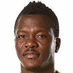 Picture of IBRAHIM TETTEH
