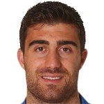 Picture of SOKRATIS