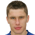 Picture of KIRILL