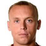 Picture of DENIS