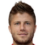 Picture of LASSE