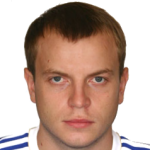 Picture of OLEH ANATOLIYOVYCH