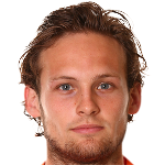 Picture of DALEY