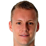 Picture of BERND