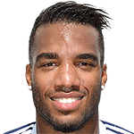 Picture of ALEXANDRE