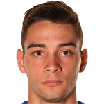 Picture of MATTIA