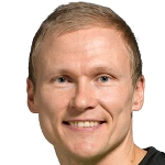 Picture of ANTTI
