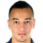 Picture of KARIM