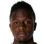 Picture of DIVOCK