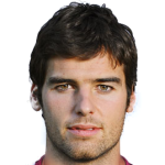 Picture of YOANN