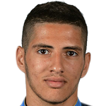 Picture of YASSINE