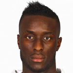 Picture of LUDOVIC LAMINE